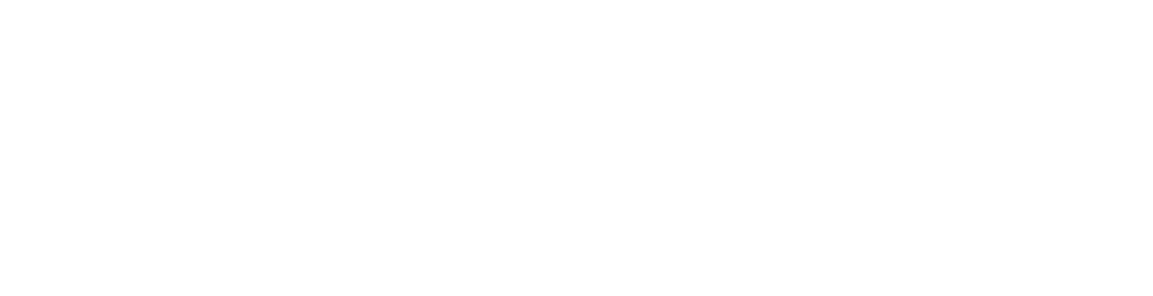 Touché Sportmarketing